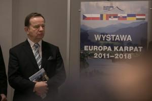 Powstanie polsko-ukraińskie centrum dziedzictwa
