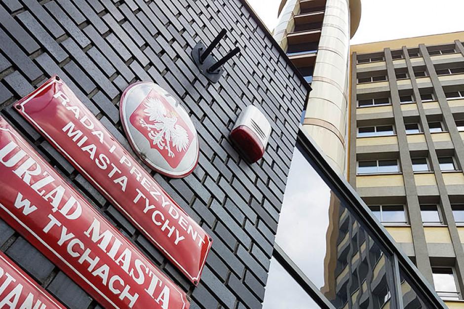 Tyski magistrat utrudnia konkurencję na rynku wydawniczym? Bona Fides chce kontroli
