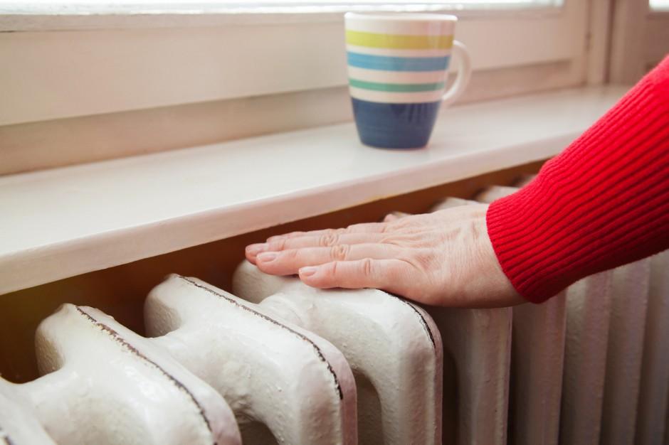 Stare osiedle po modernizacji trzykrotnie zmniejszyło zużycie energii