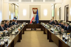 Cała Polska Specjalną Strefą Ekonomiczną. Projekt przyjęty