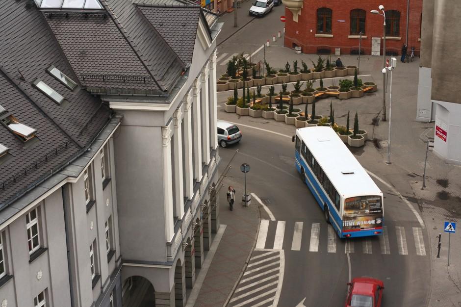 Samorząd Rybnika zadowolony z promocji miasta w serialu telewizyjnym