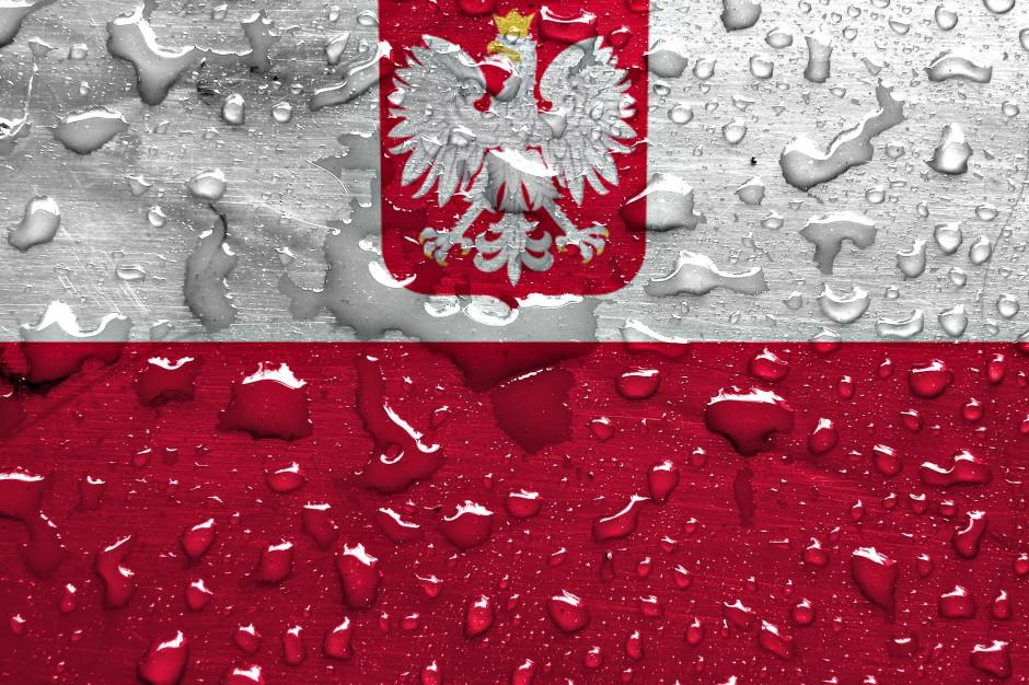Polacy nic nie wiedzą o referendum