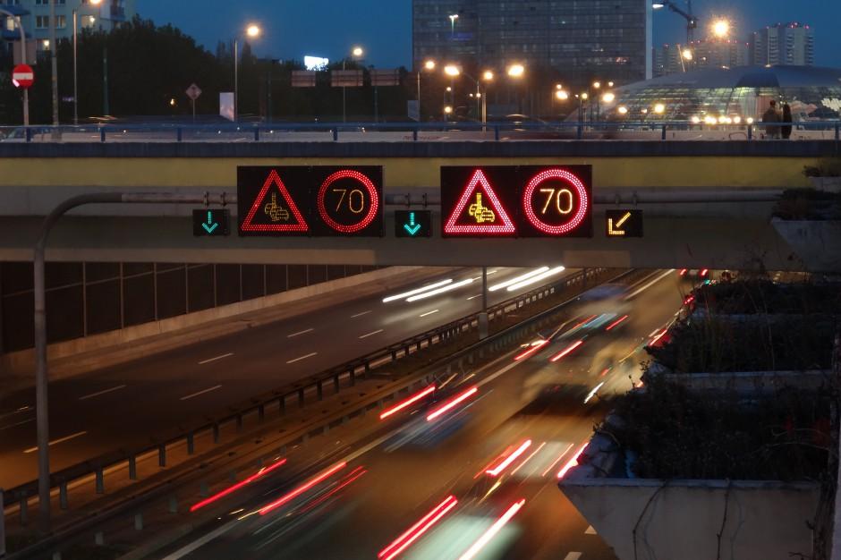 Smart cities w Polsce. Dobre praktyki wciąż niezbyt popularne