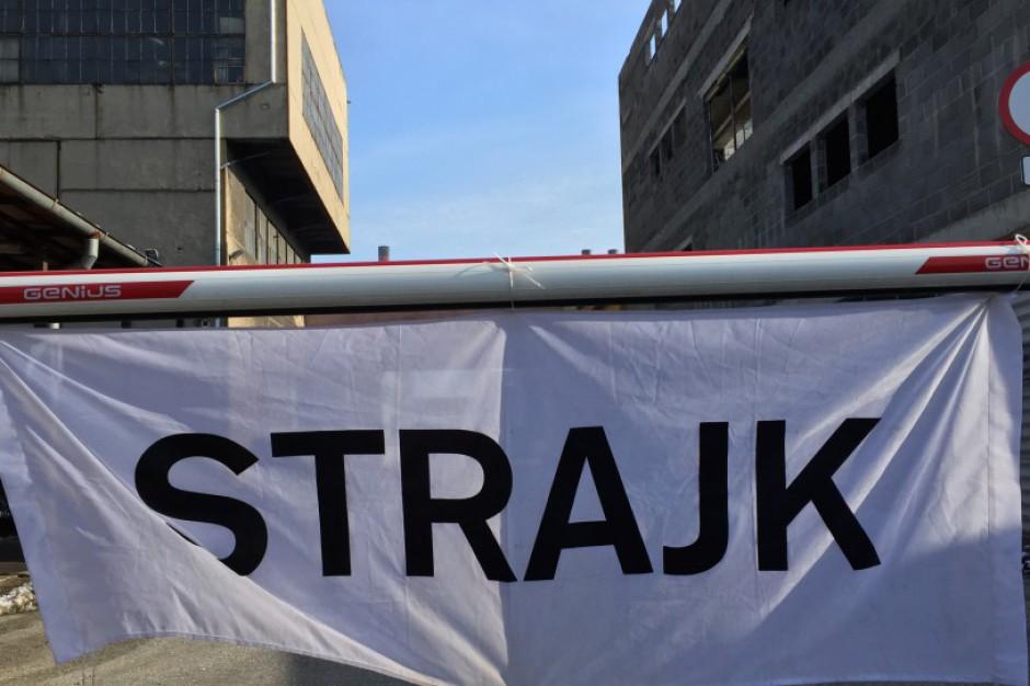 Strajk nauczycieli w Łodzi nieuchrony? Miasto powołało sztab kryzysowy