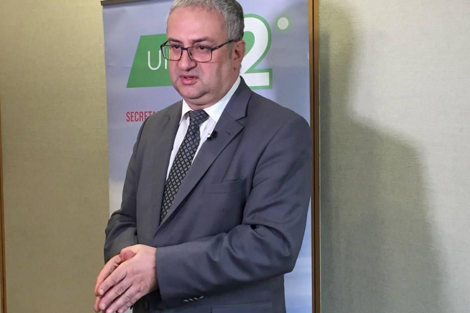 Śląska Partia Regionalna zaprasza do współpracy regionalne środowiska
