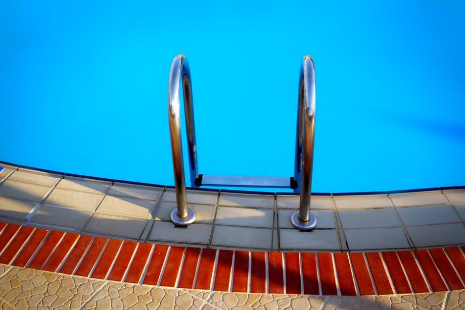 Poszerzają funkcje uzdrowiskowe Sopotu m.in. o nowe baseny solankowe