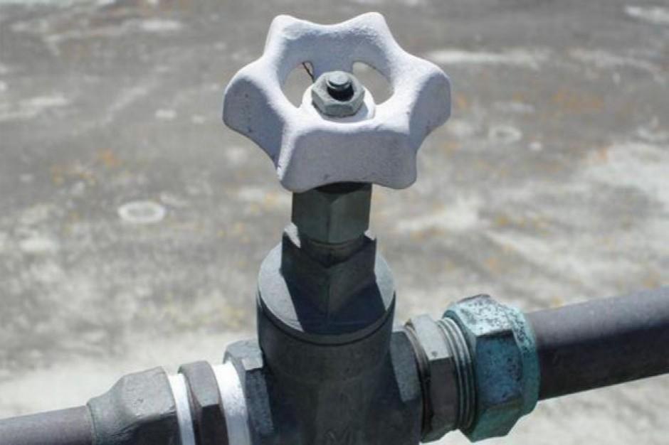 Do kogo kierować wnioski o zatwierdzenie taryf wodnych? Jest ważna regulacja