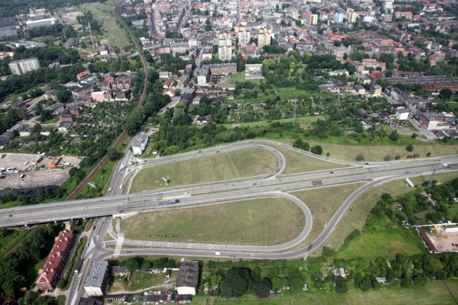 Metropolia wspiera Bytom. 10 mln dla miasta z funduszu Solidarności
