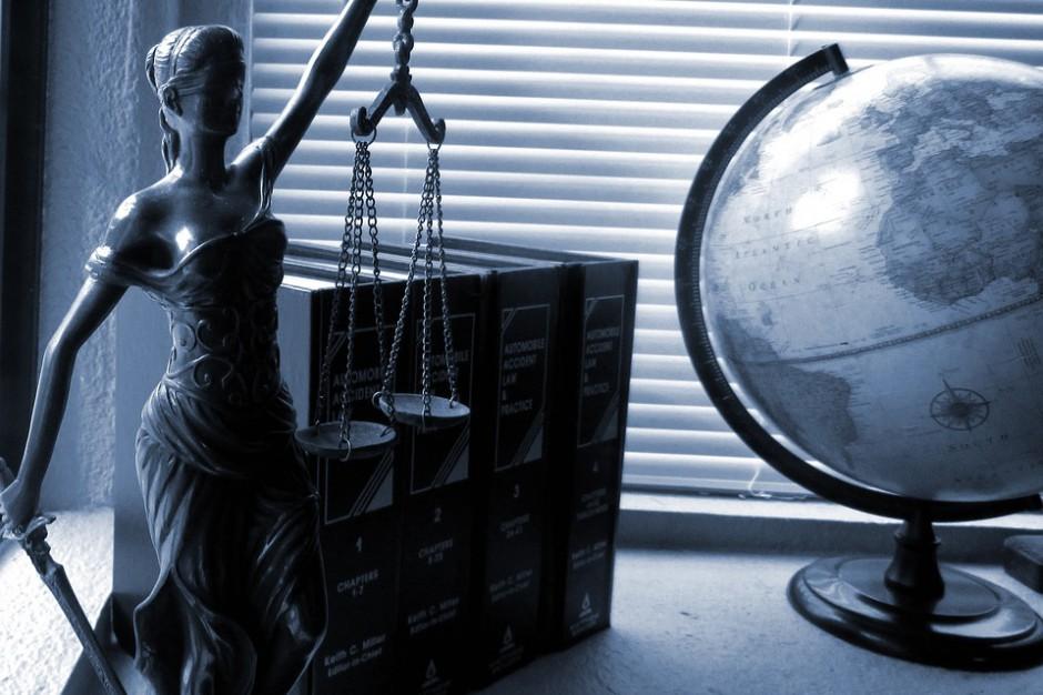 Skazany za korupcję były prezydent Tarnowa odwołał się od decyzji sądu