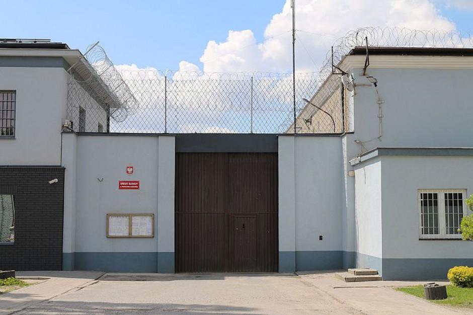 Jest wniosek o areszt dla prezydenta Tarnobrzega