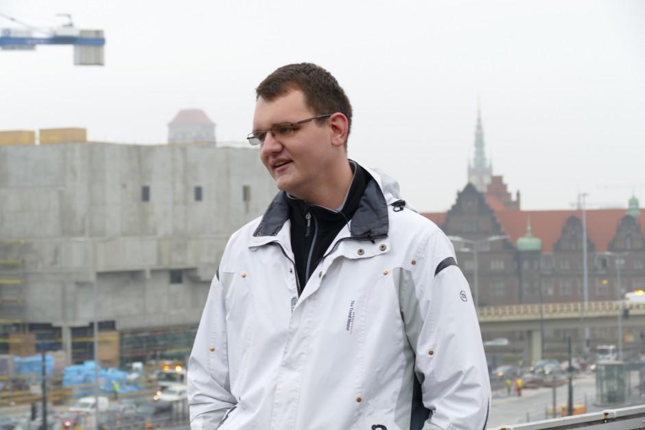 Gdańsk. Tu się żyje. Rusza nowa odsłona kampanii