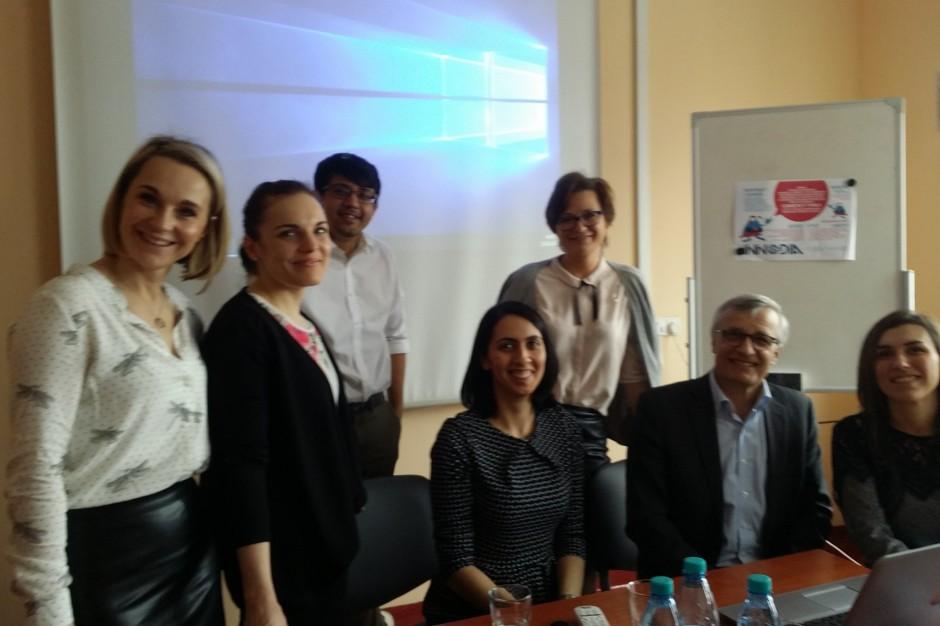 Katowice: Szpital w międzynarodowym projekcie badania cukrzycy typu 1.