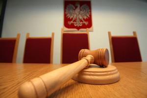 Prezydent Tarnobrzega trafi do aresztu