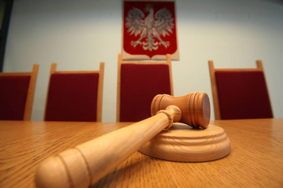 Prezydent Tarnobrzega trafi do aresztu. Jest decyzja sądu w sprawie Grzegorza K.