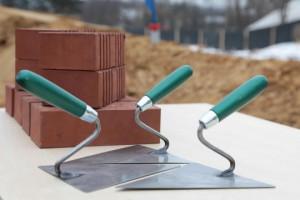 Kraków wybuduje kolejny basen