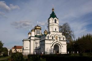 Pięć miejscowości na Podlasiu planuje rewitalizację
