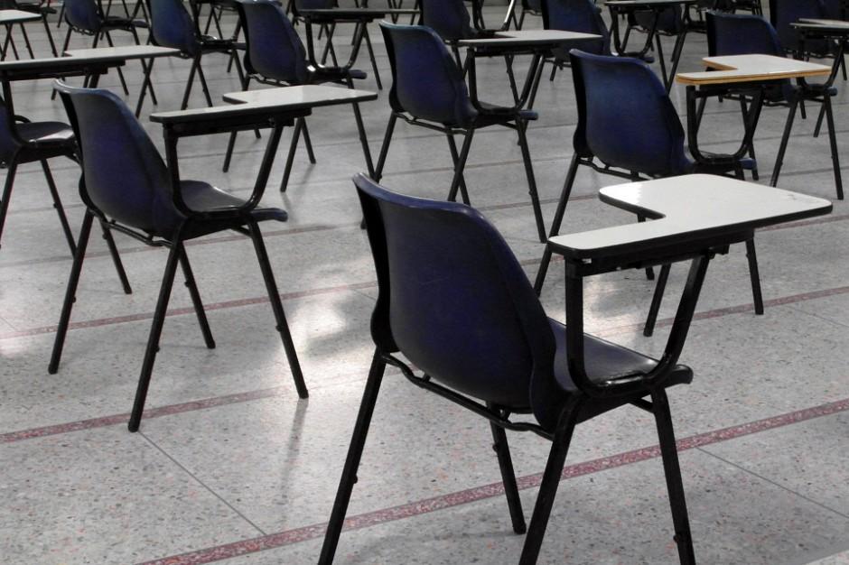 W sobotę egzamin dla kandydatów na komisarzy wyborczych