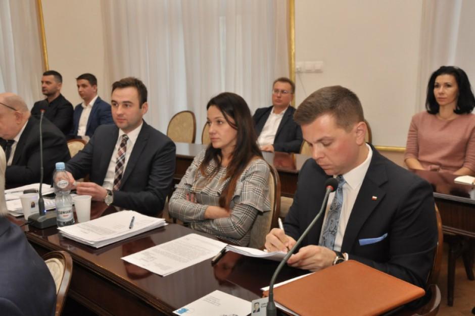 Radom: RIO zakwestionowała zapisy uchwały budżetowej