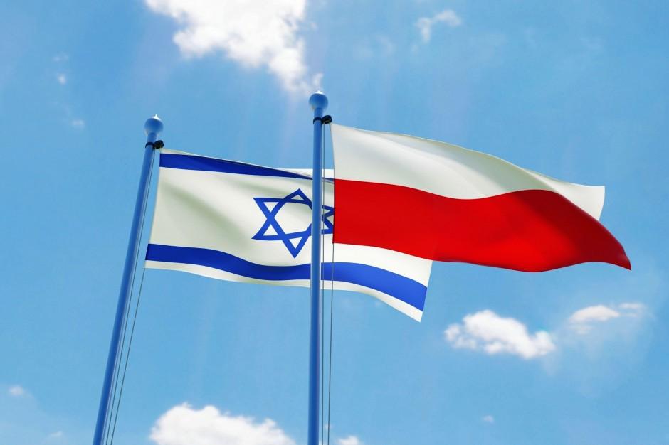 Polacy chcą wycofania ustawy o IPN