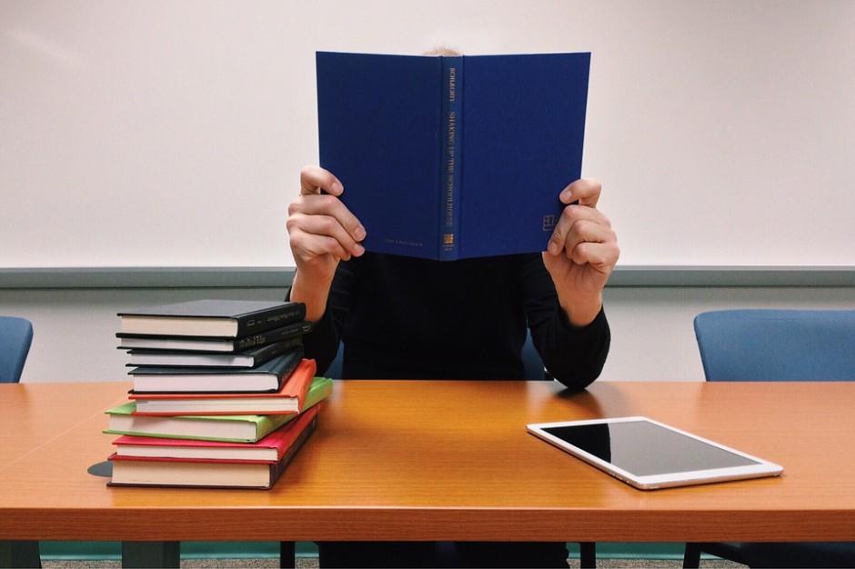 Podwyżki dla nauczycieli od 1 kwietnia. MEN: Mamy harmonogram i wyliczenia
