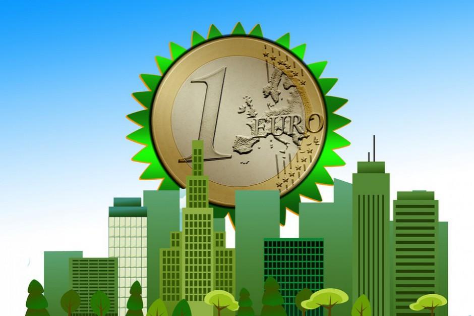 Nabór wniosków. 151 mln zł na ochronę powierzchni ziemi