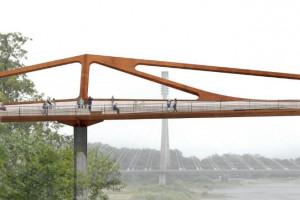 Ruszył pierwszy nabór wniosków w ramach programu Mosty dla Regionów