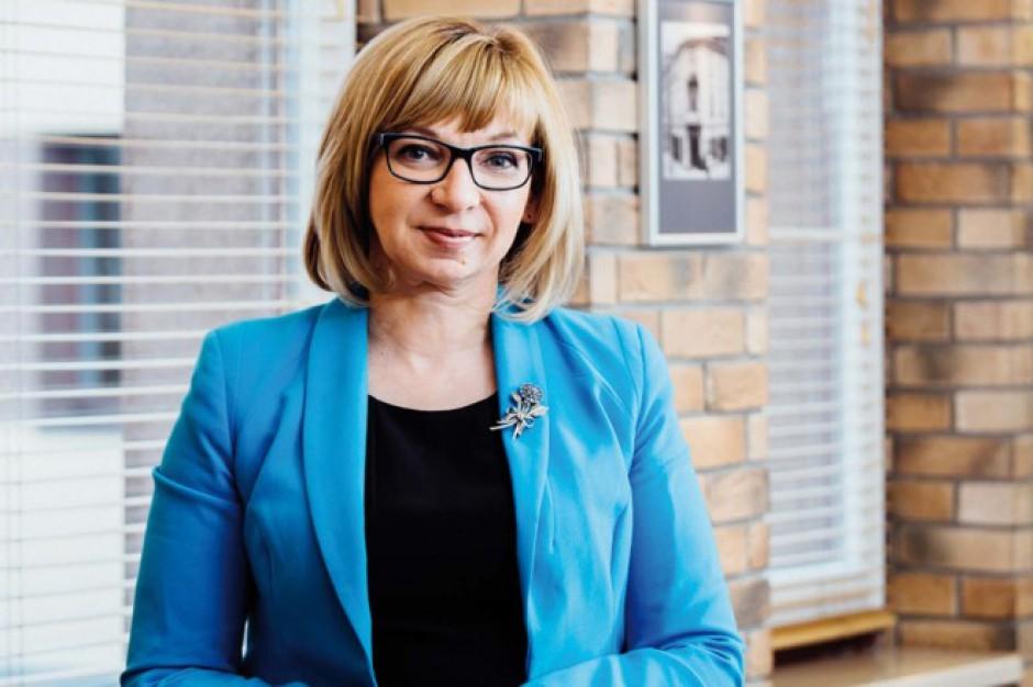 Dwukadencyjność nie tylko dla samorządów. Burmistrz chce referendum