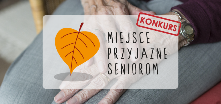 Do miejskiego konkursu mogły się zgłosić podmioty, które w ubiegłym roku podejmowały inicjatywy skierowane do osób starszych. fot.bialystok.pl