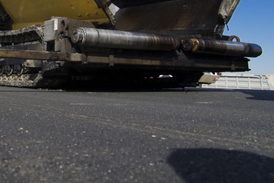 Remont drogi A18 Olszyna–Golnice pilnie potrzebny