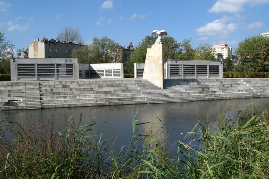 Miejsc upamiętniających polskich Sprawiedliwych wciąż niewiele