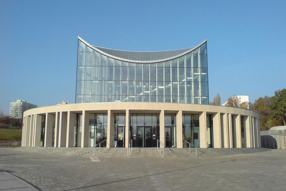 Gorzów Wielkopolski: Filharmonia przygotowała koncerty na Dzień Kobiet