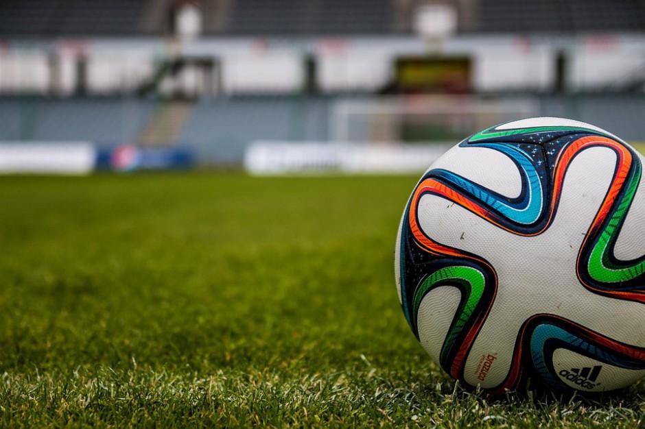 Mazowsze wspiera sport: 10 mln zł na obiekty sportowe