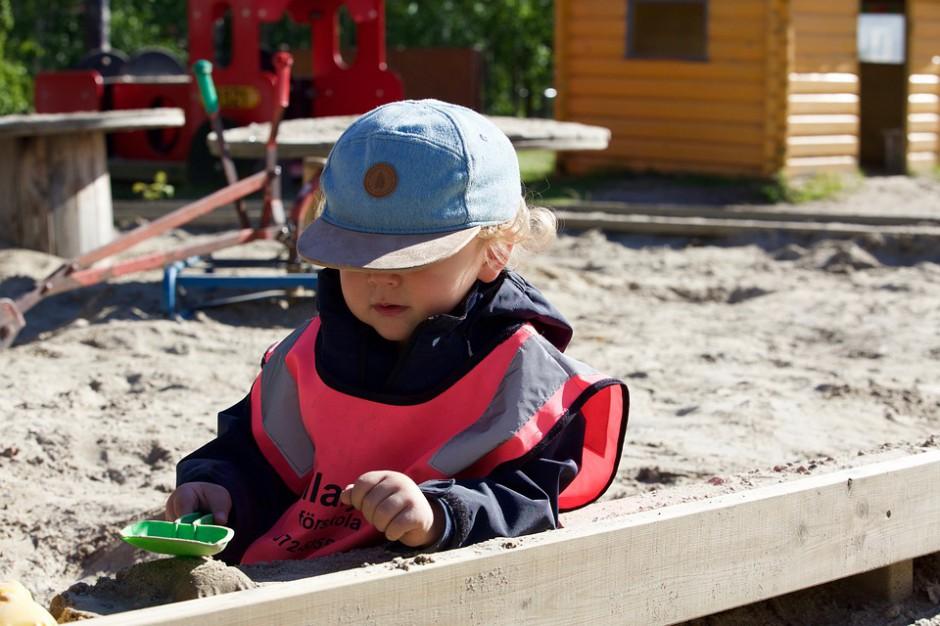 Opolskie. Blisko 600 nowych miejsc opieki dla najmłodszych dzieci