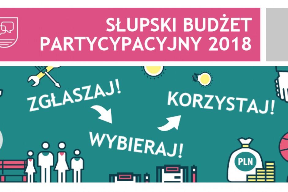 """Budżet obywatelski czy partycypacyjny, czyli jak """"przeregulowano"""" oddolną inicjatywę"""