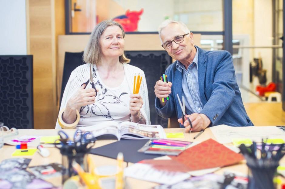 Polityka senioralna w miastach przybiera na sile. Gdynia przykładem