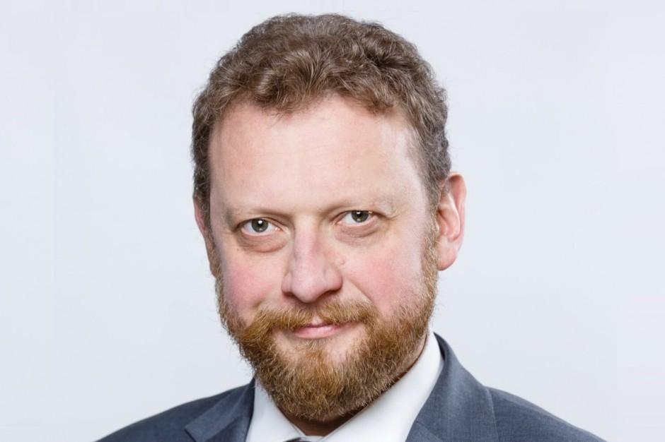 Wywiad: Minister Łukasz Szumowski o przyszłości ochrony zdrowia