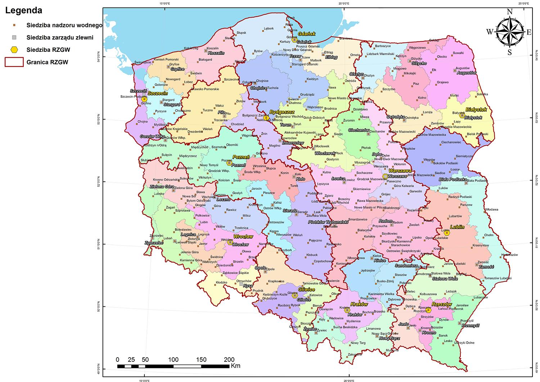 Źródło: www.kzgw.gov.pl