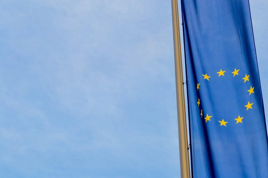 Szef Komitetu Regionów: W kolejnym budżecie UE chodzi o coś więcej, niż pieniądze