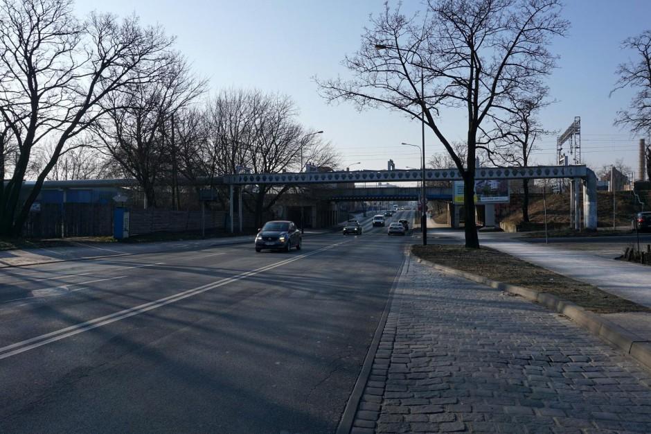 Poznań: ogłoszono przetarg ws. II etapu budowy tramwaju na Naramowice