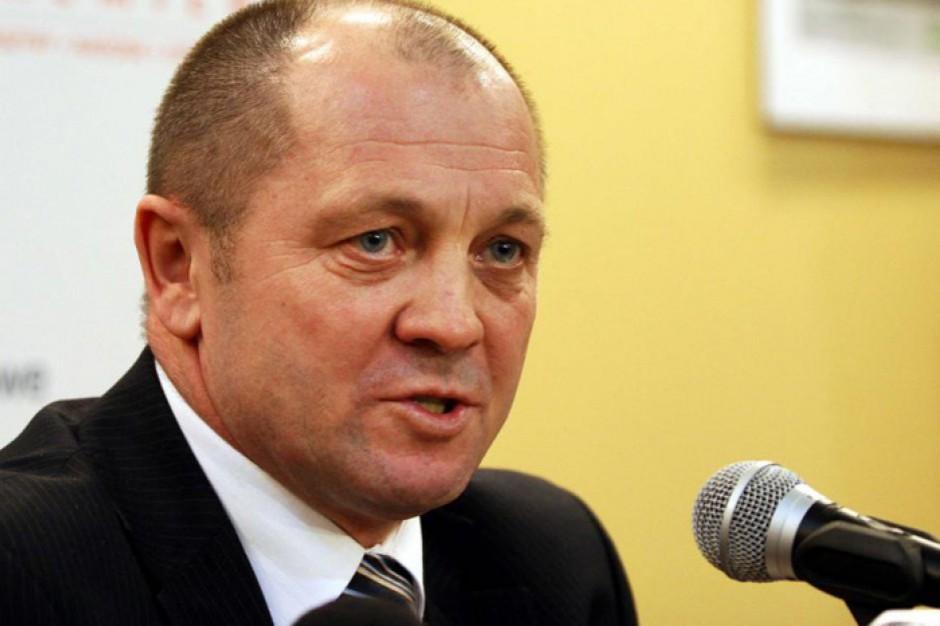 Marek Sawicki: Nie wykluczam koalicji PSL-PiS w samorządach. Dla dobra wyborców