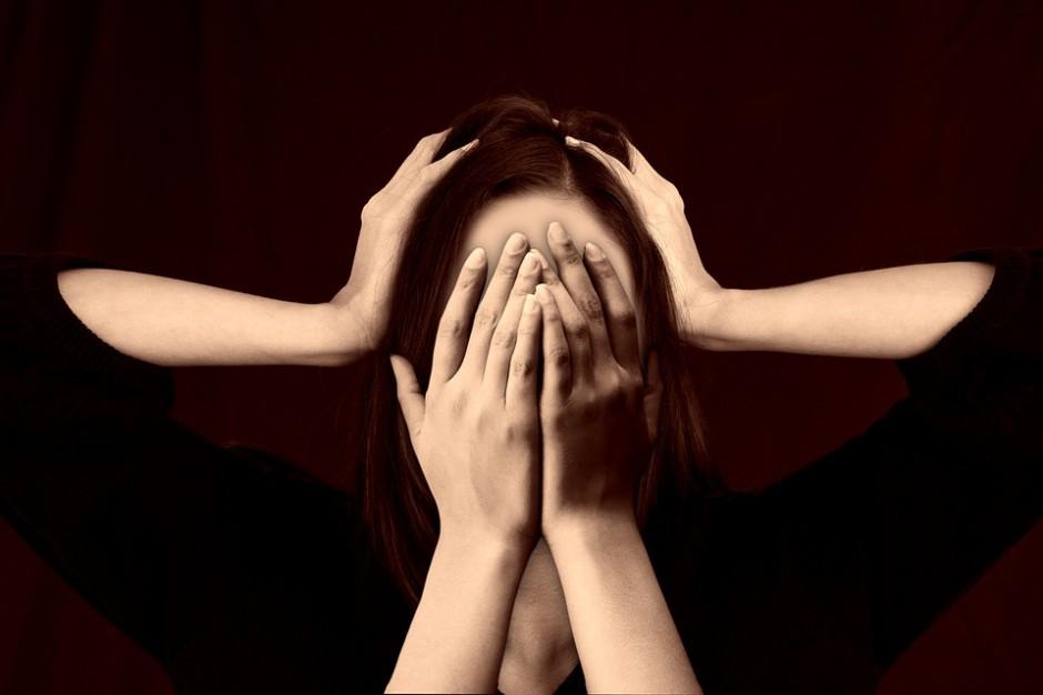 Wsparcie osób z zaburzeniami psychicznymi. Resort podał wyniki konkursu
