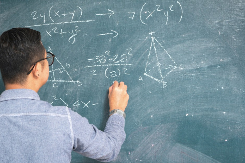 Apel ZMP do związkowców: Razem walczmy o pieniądze na podwyżki dla nauczycieli