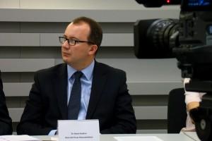 Adam Bodnar zaskarży uchwały samorządów dot. LGBT?