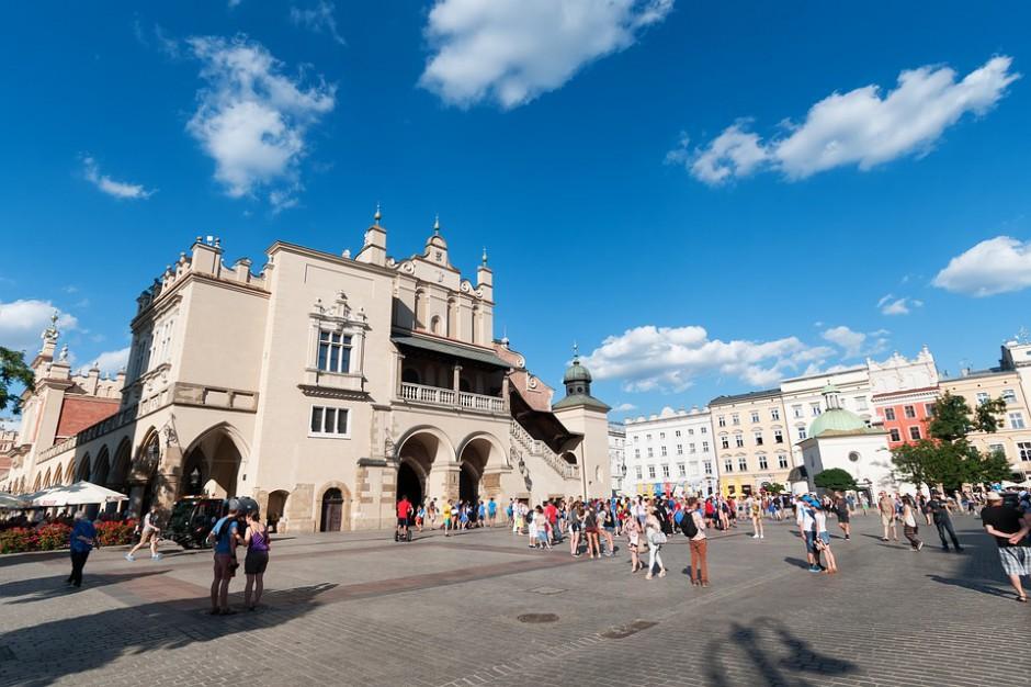 Polskim samorządom potrzebny jest city manager