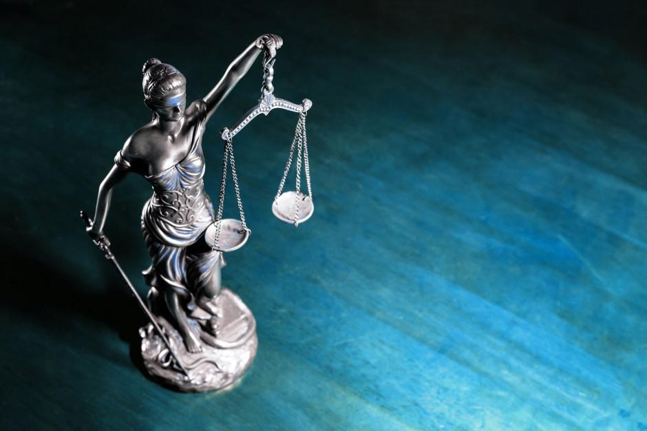 Wiceprezydent Bielska-Białej uniewinniony