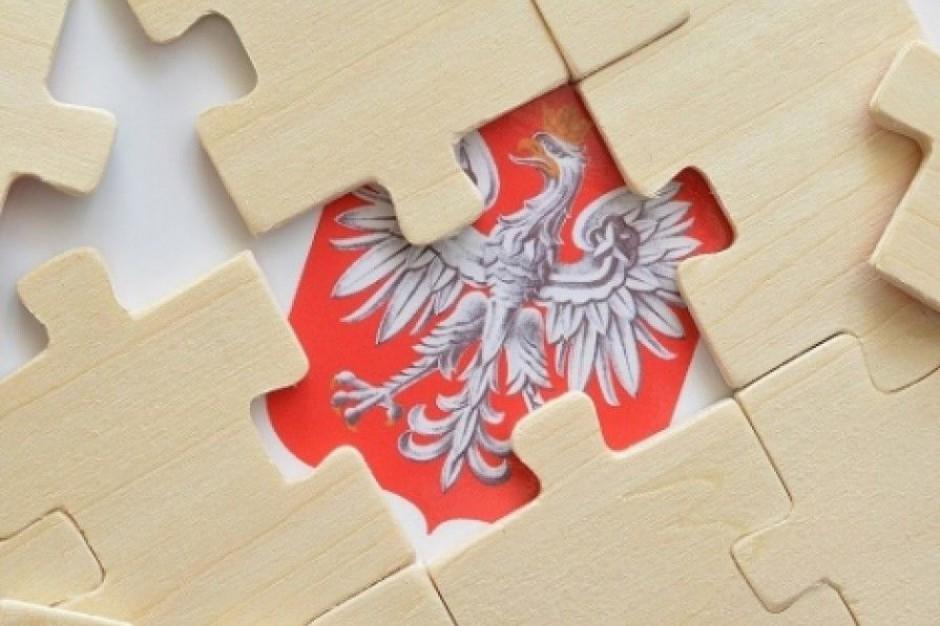 Jarosław Gowin: Wybory na prezydentów dużych miast będą dla nas najtrudniejsze