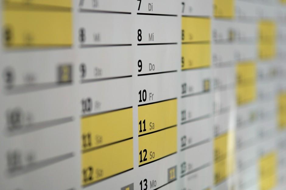 Urzędnicy wyborczy mogą zgłaszać się do 6 kwietnia