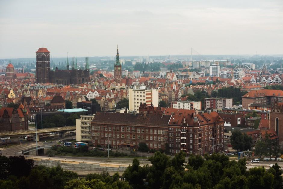 Rada Miasta Gdańska przygotowuje się do jesiennych wyborów samorządowych