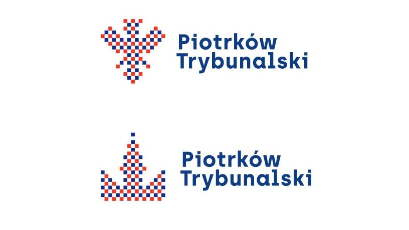 Fot. mat. prasowe