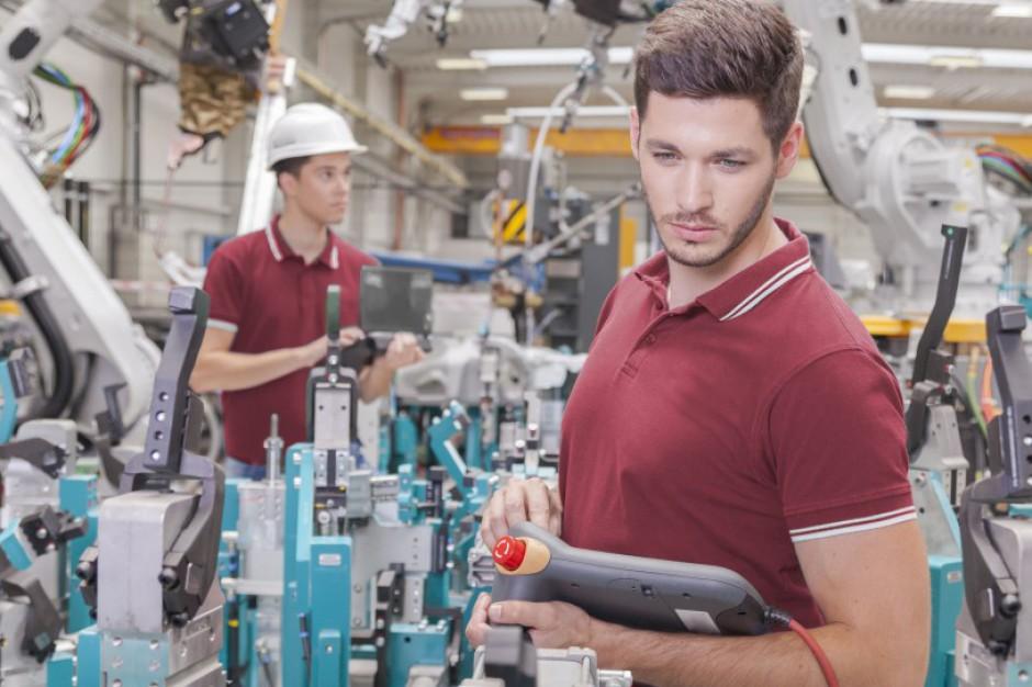 Samorządowi pracodawcy spokojni o nowy kodeks pracy